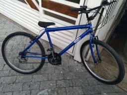 Bicicleta Aro 26 (Seminova)