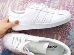 Adidas super stars