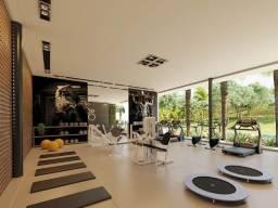 Lotes 450m² | Condomínio Fechado | Lazer Completo | Financiamento Próprio | AGT