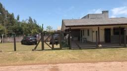 Casa praia Santa Terezinha Norte, Imbé. Aluguel a partir de 4 janeiro.