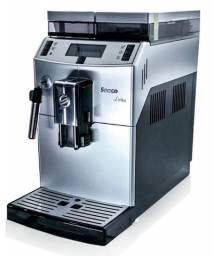 Assistência Técnica de Maquina de Café Expresso