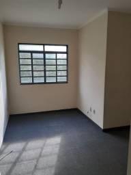 Apartamento Padrão - locação