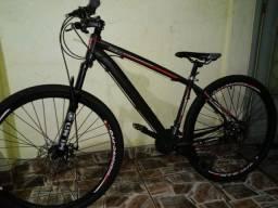 Bike MTB aro 29 - desapego