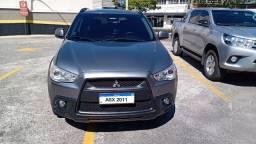 ASX Carro Japonês não dá defeito !