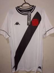 Camisa Vasco 2020