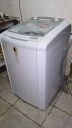 Máquina de lavar Colomarq 11kgs