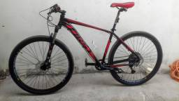 Bike First Lunix top Grupo 1X11