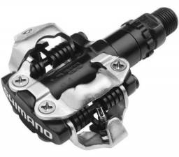 Pedal Clip Bike Shimano M520
