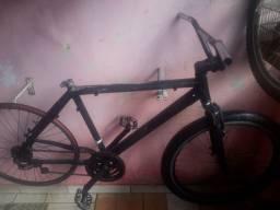 Quadro de bike aro 26