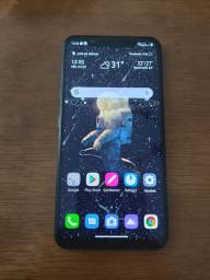 LG G8s Thinq Completo 6/128