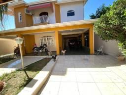 Sobrado em Panorama SP vende ou troca por sítio em Cuiabá