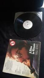 Raul Seixas 03 discos por 100$