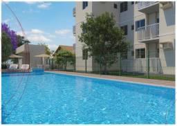 Apartamento de 3Quartos e Suíte - Entrada de 9mil - Paulista