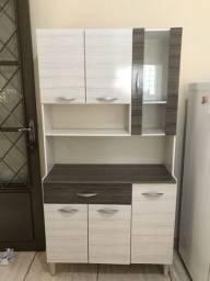 Armário de cozinha 150 reais