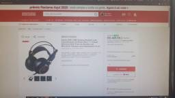 Headset somic gikin g941