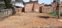 Vende-se Casa no Quinari