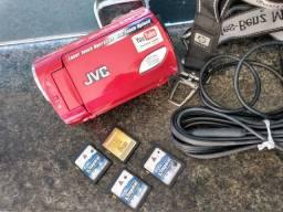 JVC apenas 99,00