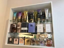 A pronta entrega Perfume importado