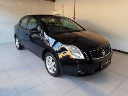 Nissan Sentra S   Excelente estado.