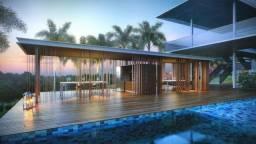 :WD: Lote de 390 m² a venda no encantador condomínio Yby Natureza