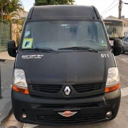 Renault Master (2011) Executive 16 Lugares