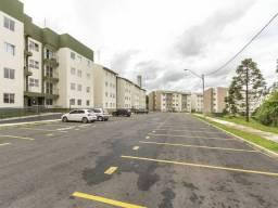 _/ Lindo Apartamento pronto para morar, 03 quartos,  100% financiado.  Sta cândida