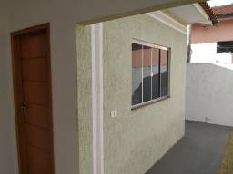 Casa Moreira Sales