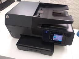Impressora hp 6830