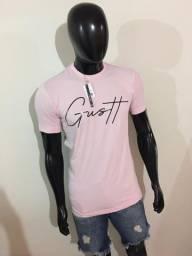 Camisas @usegustt