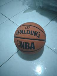 Bola de basquete SPALDING NBA original