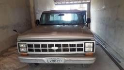 F1000/1989