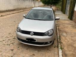 Polo Sedan ConfortLine 1.6 Flex