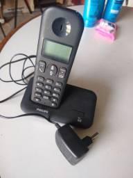 Desapego telefone sem fio