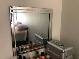 Espelho trabalhado