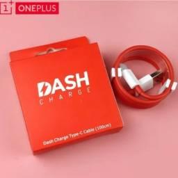 Cabo Original Oneplus Dash Charge