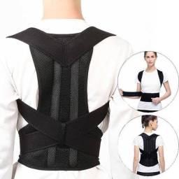 Vende-se coletes coluna lombar costas e abdominal