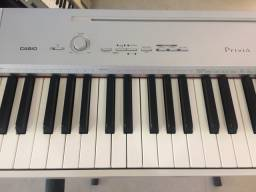 Piano Privia Casio Px-150