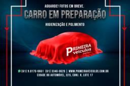 Fiat Uno Mille Economy Way 1.0 2012/13 Só de Brasília, Direção Hidráulica