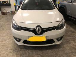 Renault Fluence Privilege 2017