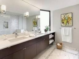 Espelhos residenciais orçamento na hora