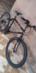 Bicicleta , bike aro 26