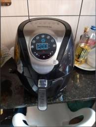 Air Fryer - Mondial