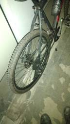 Bike R$,650