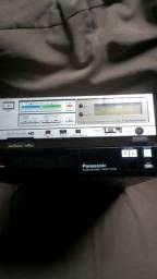 Video Cassete