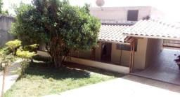 Alugo casa 5 comodos BairroNovo Retito, CONTATO ( 31  *