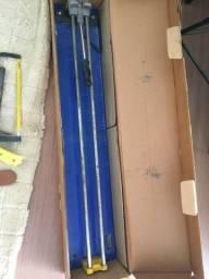Riscadeira / cortador de piso