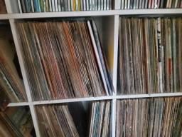 LPS, CDS, E DVDS - EXPOSIÇÕES E VENDAS EM 2 DE NOVEMBRO
