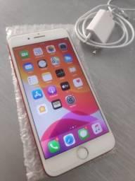 IPhone 7 Plus de 256GB V/t