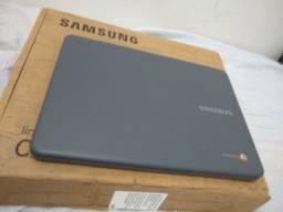 Chromebook Samsung NOVISSIMO