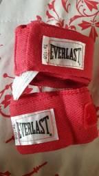 Bandagem Everlast